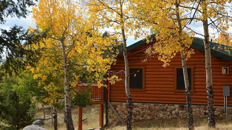 Best State Parks in Colorado