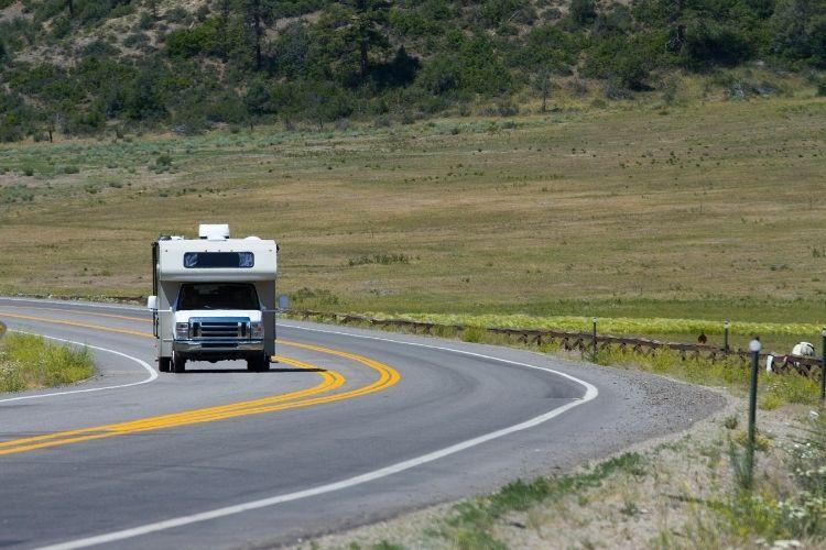best RV roadside assistance plans
