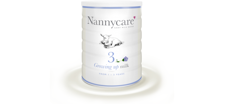 Nannycare Stages Explained Nannycare Stage 3
